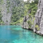 10 Reasons Why Palawan is your first choice to your next visit to Philippines